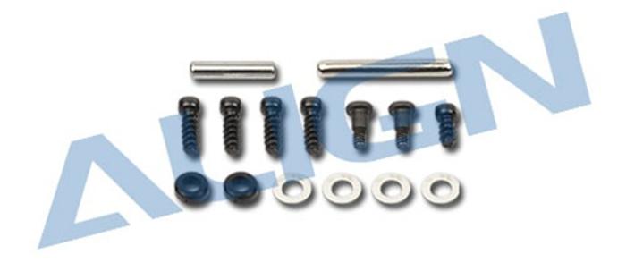 Align T-Rex 100S Screw Parts, H11020