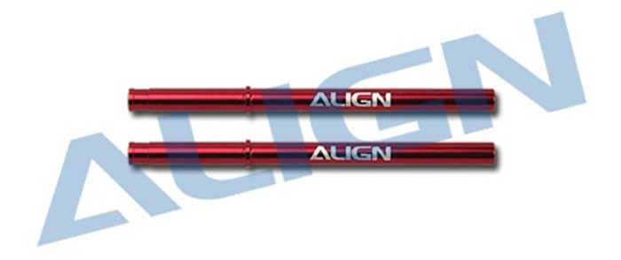 Align T-Rex 100S Main Shaft, H11007