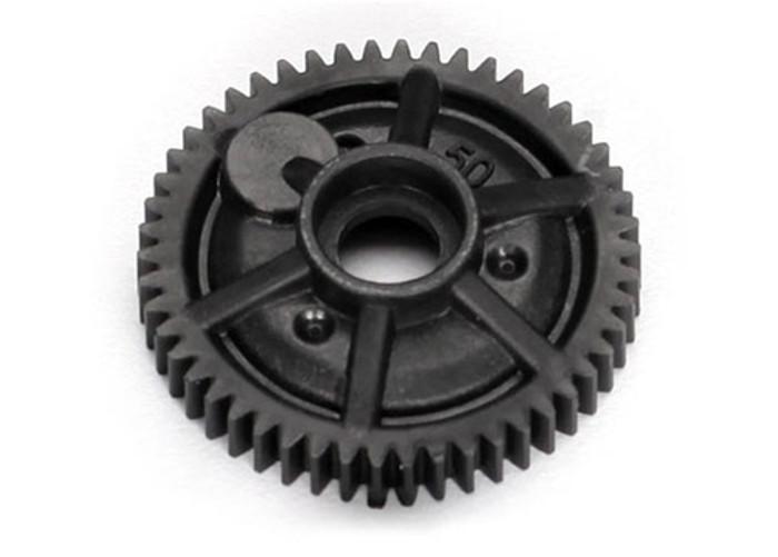 Traxxas Spur Gear (50-tooth), 7046R
