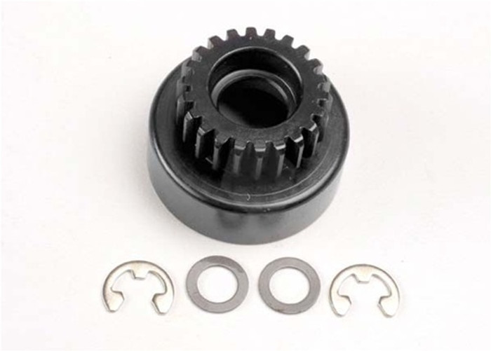 Traxxas Clutch Bell (22-tooth), 4122