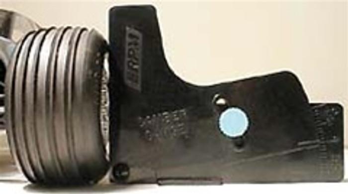 RPM Precision Camber Gauge, 70992