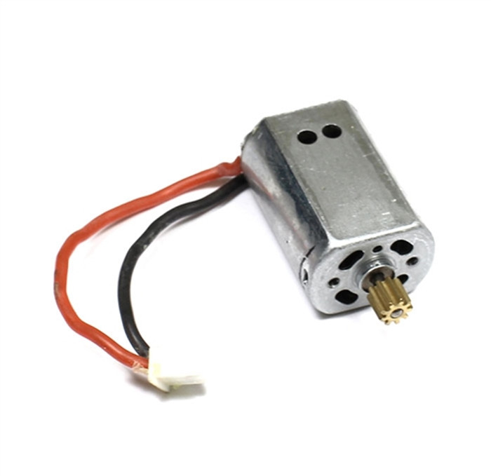 Rage Replacement Motor for the Imager 390 Drone, 4218