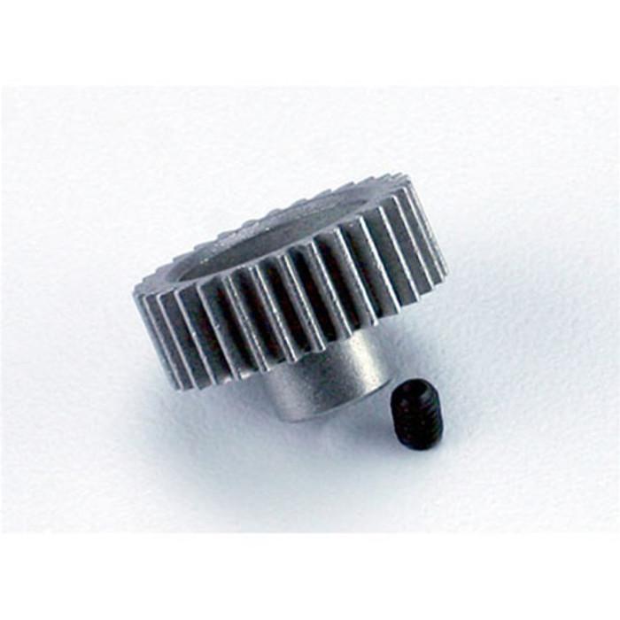 Traxxas Pinion Gear 48P 31-Tooth, 2431