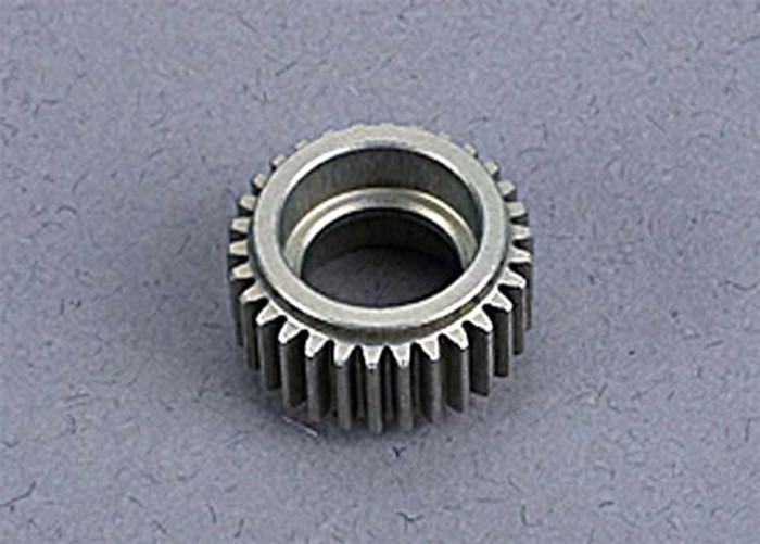 Traxxas Aluminum Idler Gear 30-tooth, 1996X
