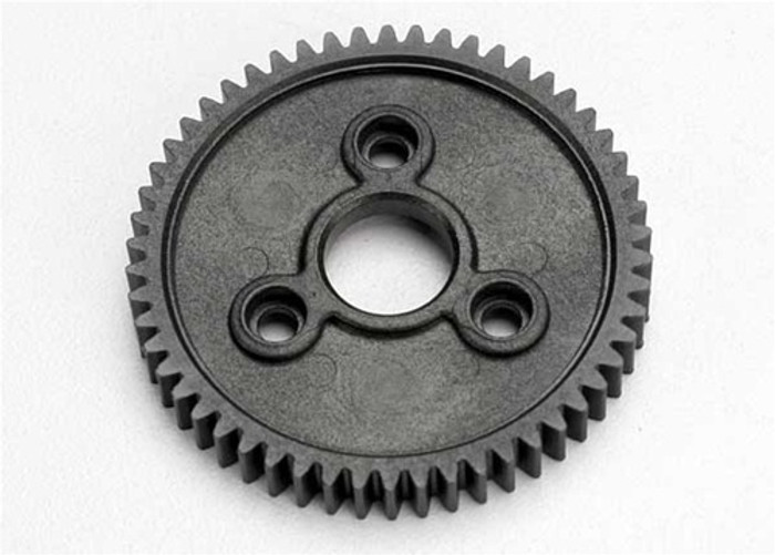 Traxxas Spur Gear (54-tooth; 0.8 metric pitch), 3956