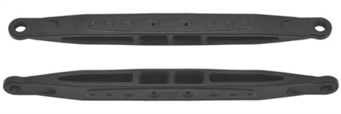 RPM Trailing Arms for the Traxxas Unlimited Desert Racer, 81282