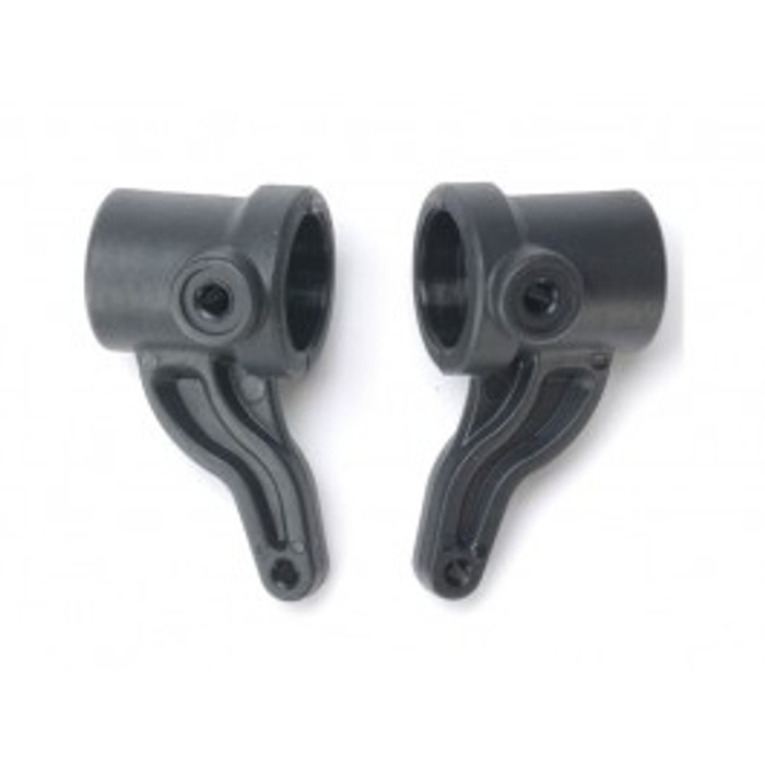 DHK Steering Arm (2) for the Wolf and Raz-R, 8131-705
