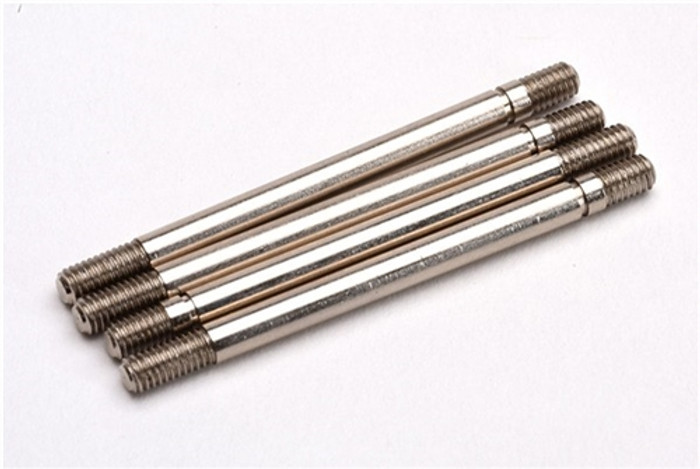 DHK Shock Shafts for the Cage-R Buggy, 8142-302