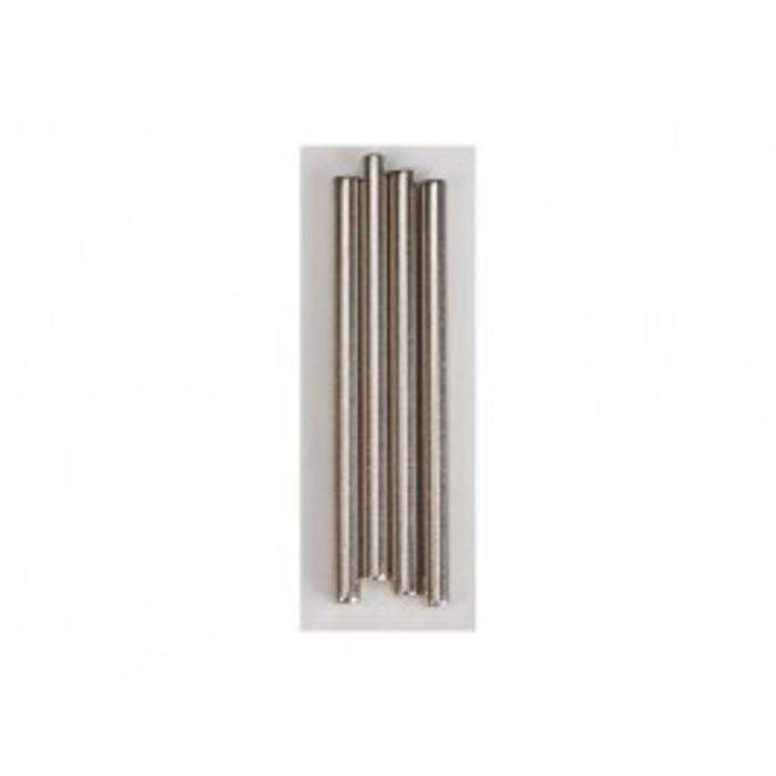 DHK Upper Hinge Pins (4pcs), 8381-719