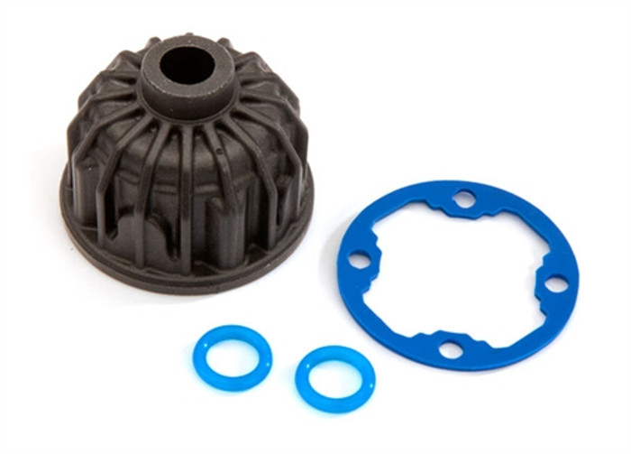 Traxxas Differential Carrier for Maxx 4S, 8981