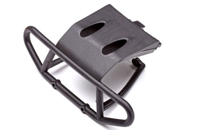 DHK Front Bumper for the Cage-R Buggy, 8142-704