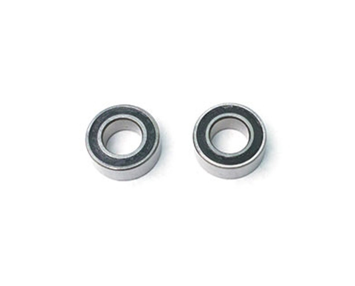 CEN Racing 10x19x7 Ball Bearing (2-pcs) for Colossus XT, G73915