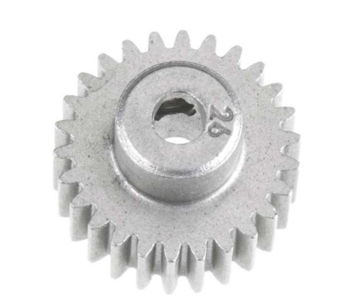 Traxxas Pinion Gear 48P 26-Tooth, 2426