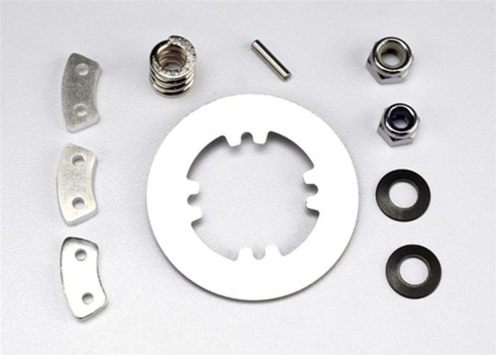 Traxxas Heavy Duty Slipper Clutch Rebuild Kit, 5352R