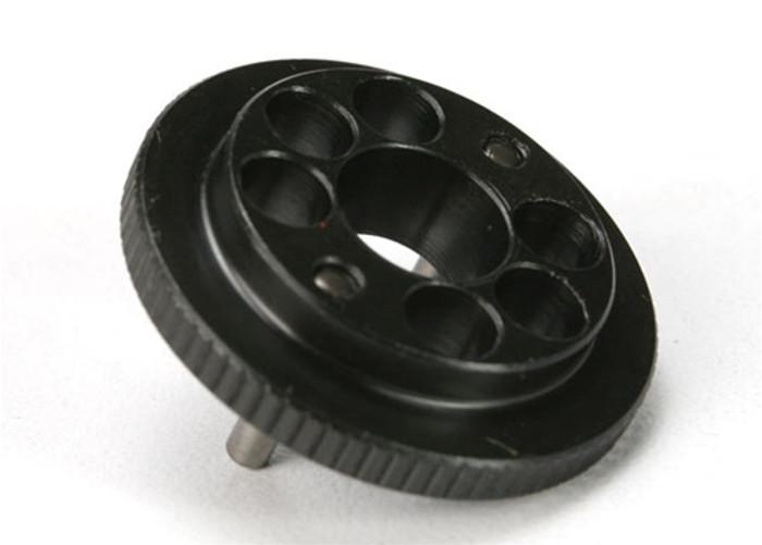 Traxxas Flywheel, 4142
