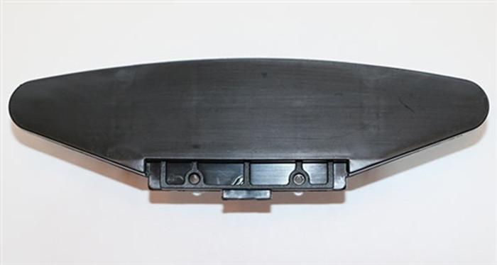 DHK Bumper Mount for the Sportra Sedan, 8139-707