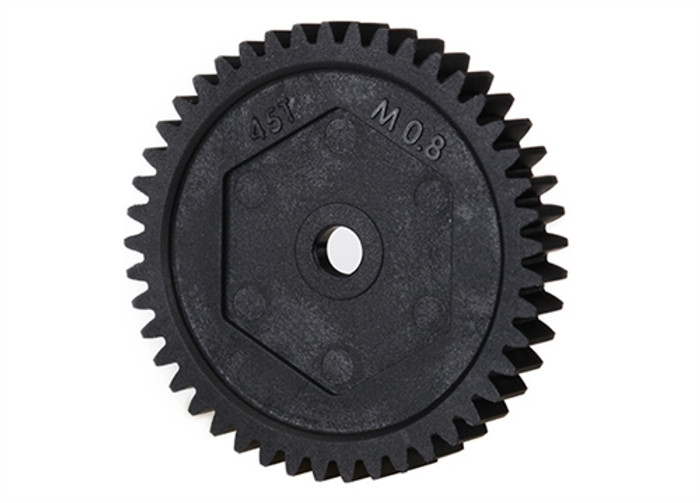 Traxxas 45-T Spur Gear for the TRX-4, 8053