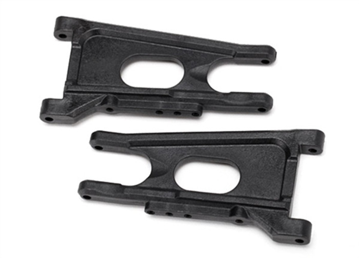 Traxxas Suspension Arms Left and Right (front or rear), 6731