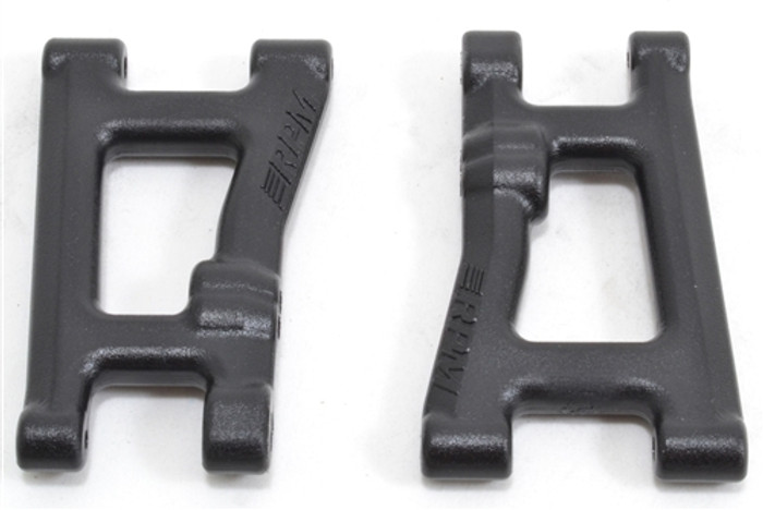 RPM Front or Rear A-arms for the LaTrax Prerunner, Teton & SST, 70862