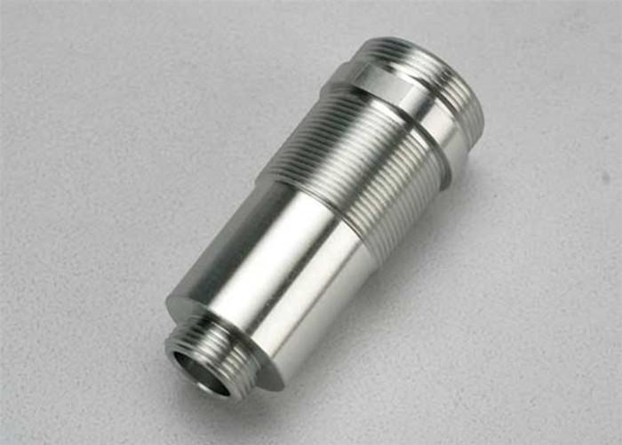 Traxxas GTR Aluminum Shock Body, 5466