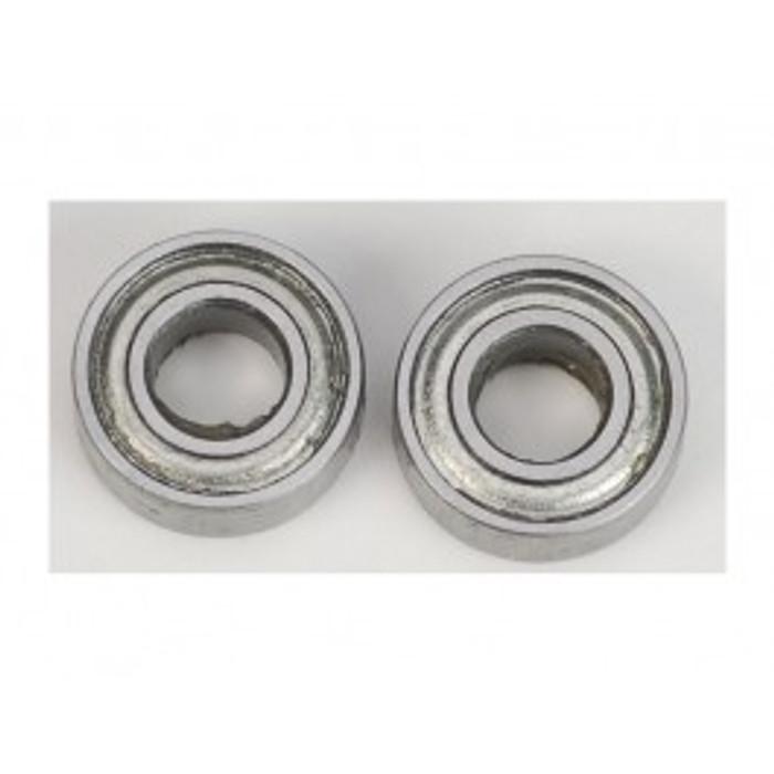 DHK 5x11x4mm Ball Bearings, 8381-117