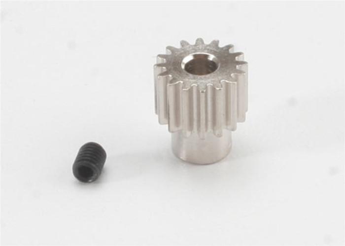 Traxxas Pinion Gear 48P 16-Tooth, 2416