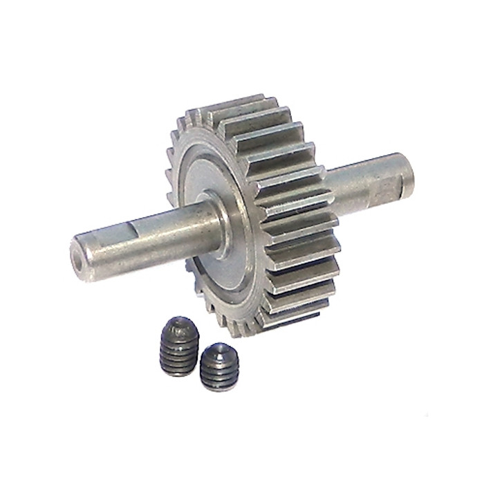 Robinson Racing X-Hard Steel Differential Output Gear for Axial YETI, 1527