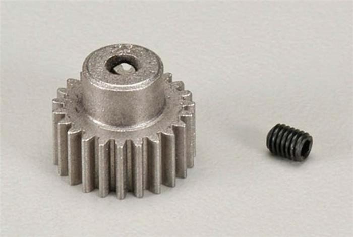 Traxxas Pinion Gear 48P 23-Tooth, 2423