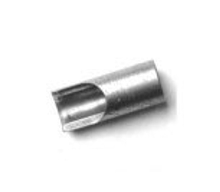 Robinson Racing 5mm to 1/8 inch Reducer Sleeve, 1200
