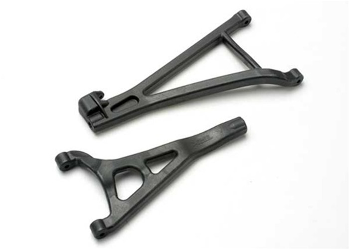 Traxxas Suspension Arms (right, front/upper & lower), 5331