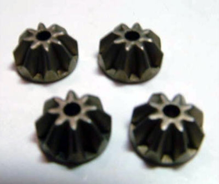 CEN Racing Differential Planet Gear, GS238