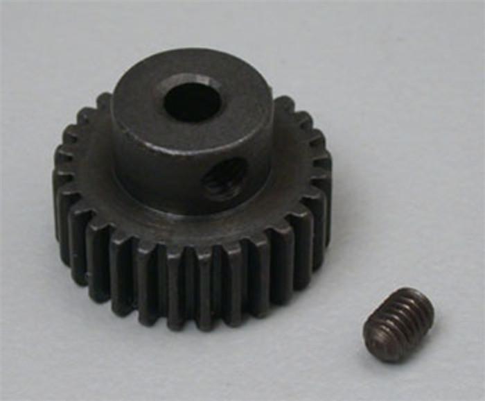 Traxxas Pinion Gear 48P 28-Tooth, 4728
