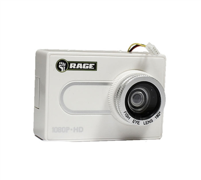 Rage 1080p Camera (non-WiFi) for the Imager 390 Drone, 4225