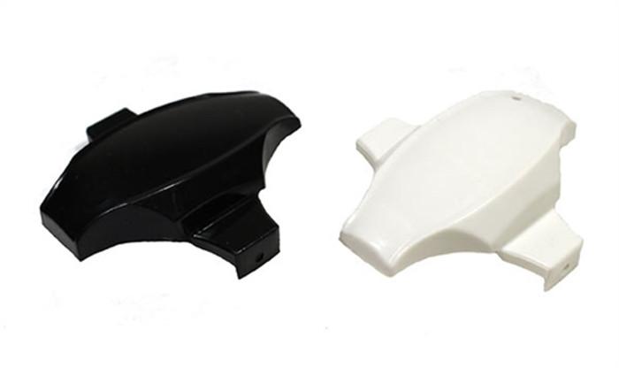 Rage Basic Body for Triad FPV Drone, 4307