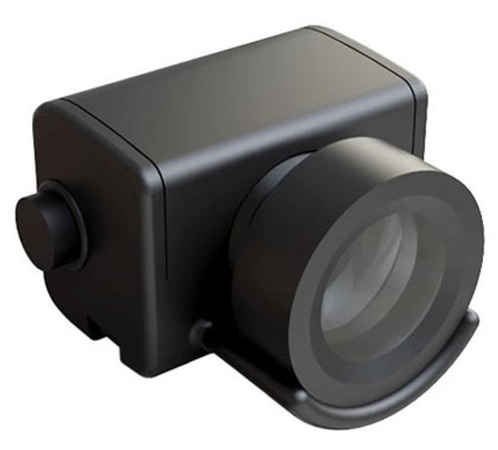 Traxxas 120° Wide-Angle Lens for the LaTrax Alias Camera, 6661