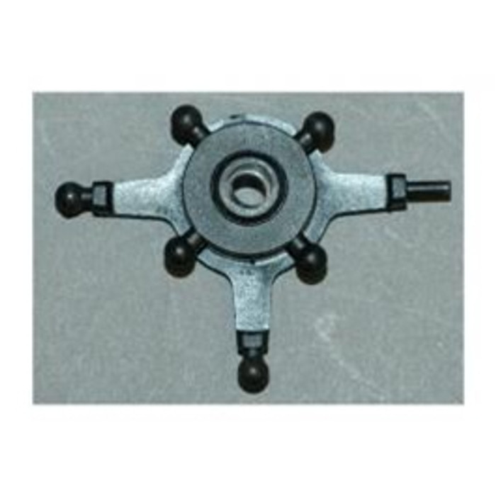 Extreme-Flyers X350 Swashplate, 5P3020