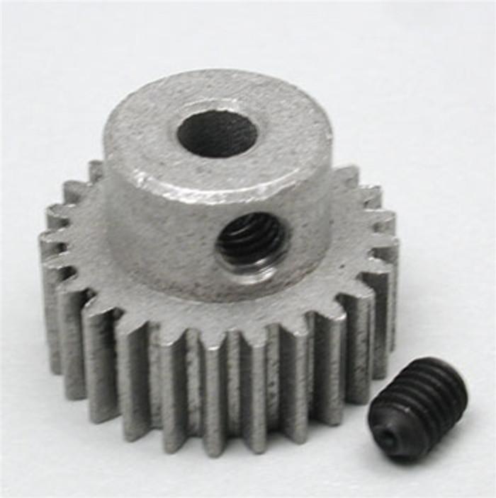 Traxxas Pinion Gear 48P 25-Tooth, 4725
