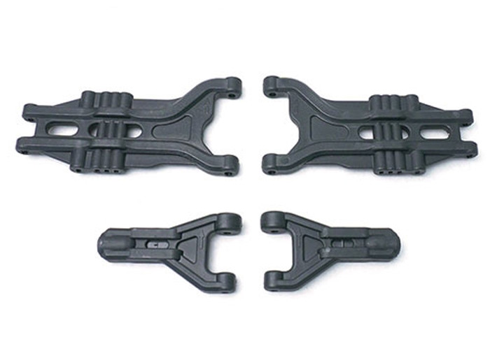CEN Racing Suspension Arms Set (Upper or Lower) for Colossus XT, GS516