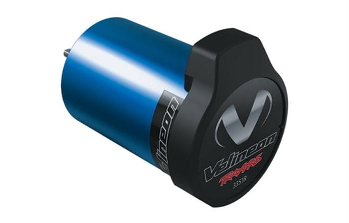 Traxxas Velineon 3500 Brushless Motor, 3351R
