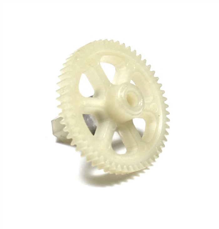 Rage Motor Gear for the Imager 390 Drone, 4220