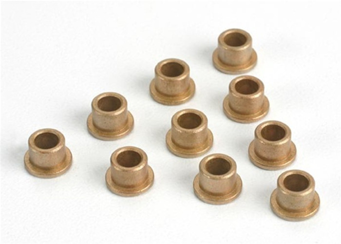 Traxxas Oilite Bushings Villain EX, 1547