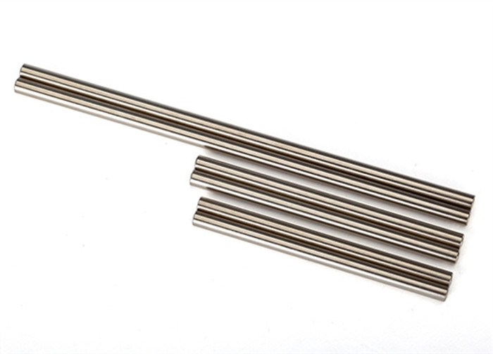 Traxxas Front Suspension Pin Set for the Unlimited Desert Racer, 8545