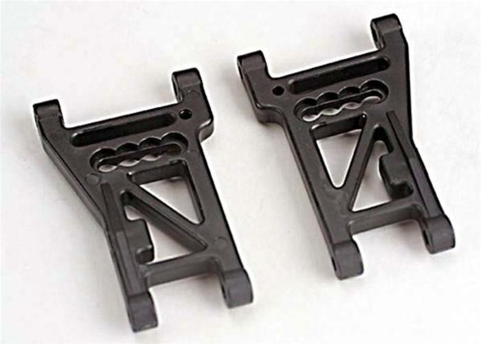 Traxxas Rear Suspension Arms Left/Right 4-TEC, 4850