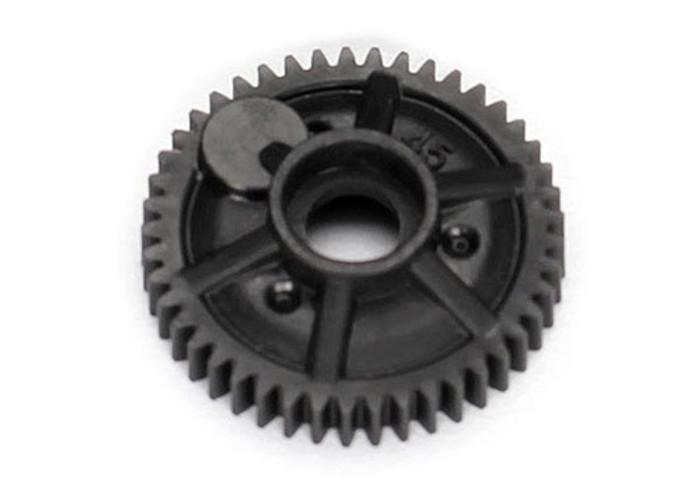 Traxxas Spur Gear (45-tooth), 7045R
