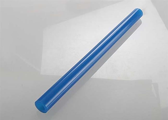 Traxxas Silicone Exhaust Tube Nitro Stampede, 3551A