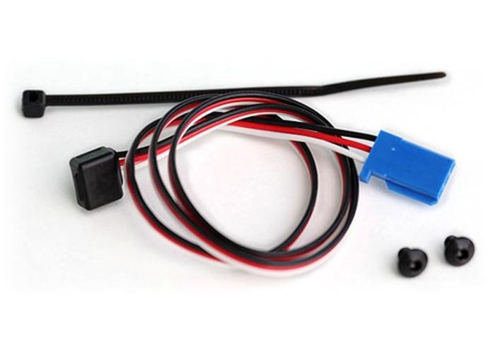 Traxxas Telemetry RPM Sensor Long, 6520