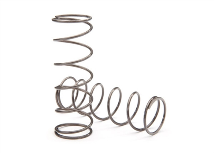 Traxxas GT-Maxx Shock Springs (1.450 rate) for Maxx 4S, 8967