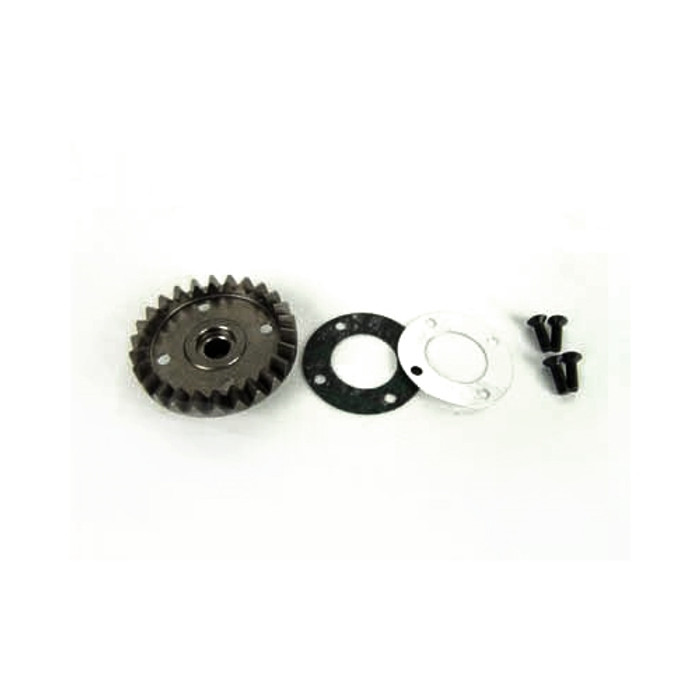 CEN Racing 26T Differential Ring Gear, GS005