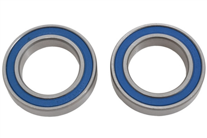 RPM Replacement Bearings for X-Maxx Oversized Axle Carriers