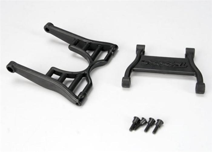 Traxxas Wheelie Bar Arm, 4974